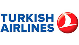 Turkish Airlines increases the frequency of flights from Lviv