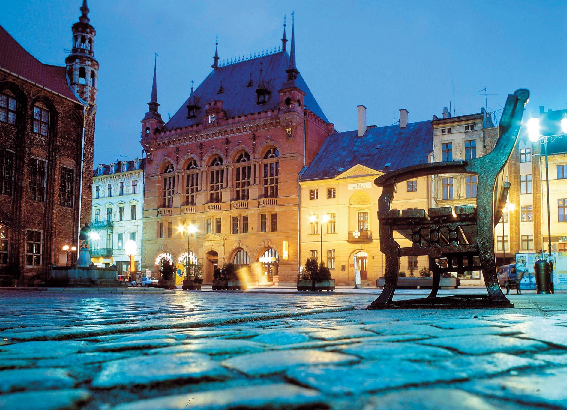 Релакс массаж туры на новый год в европу из курска органов государственной власти